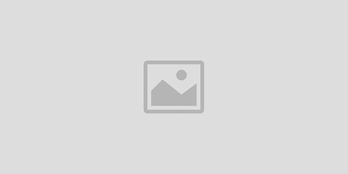 Cepçarsı - Çarşı Artık Cepte promo